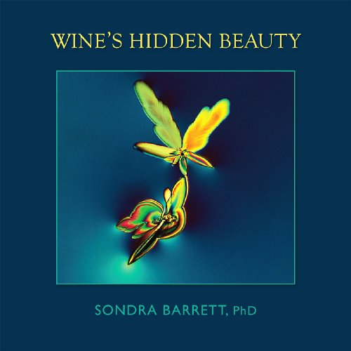 Wine'S Hidden Beauty