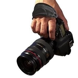 For Dummies: Nikon D3200 For Dummies Pdf