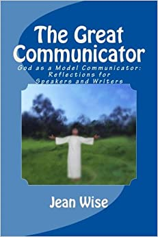 role model of a communicator Although the transmission model may seem simple or even underdeveloped to us today, the creation of this model allowed scholars to examine the communication process in new ways, which eventually led to more complex models and theories of communication that we will discuss more later.