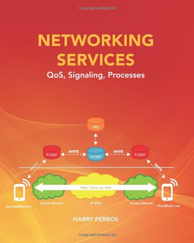 Networking Services: QoS, Signaling, Processes