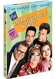 The Drew Carey Show - The Complete 1st Season (4 Disc Set) (PAL) (REGION 4)