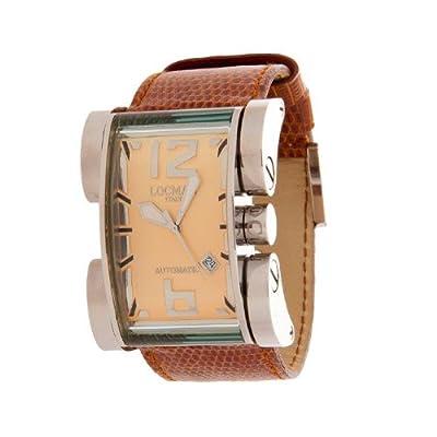 Locman 500 Men´s watch