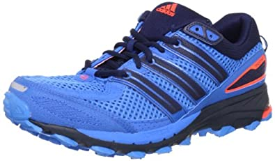 Adidas Men's Response Trail 19 -: Amazon.co.uk: Sports