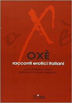 erotici italiani lovepedia iscrizione