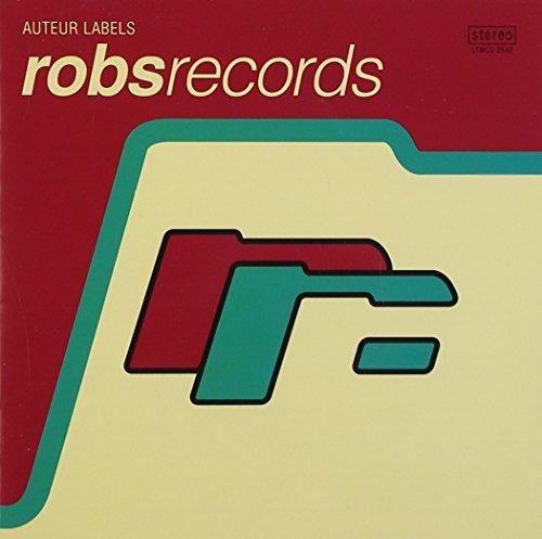 auteur-labels-robs-records