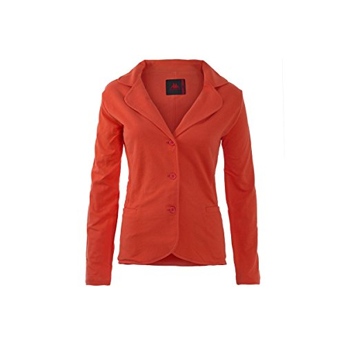 Giubbotto - DIKI - Robe di Kappa - XL - Red Coral