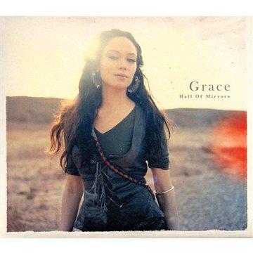 Grace - Hall Of Mirrors - Zortam Music