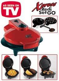 Industrial Vacuum Filters front-641610