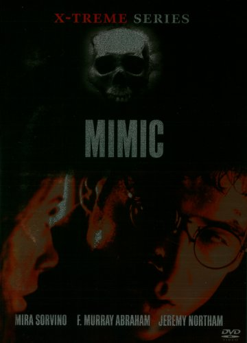Mimic - X-treme Series