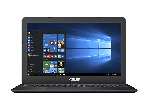 asus-x556ua-156-inch-notebook-intel-core-i7-6500-8-gb-ram-1-tb-hdd-integrated-intel-hd-520-graphics-