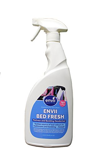 matelas-lit-envii-fresh-desodorisant-nettoyant-spray-meticiline-750-ml