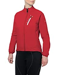 Vaude Women's Sky Fly Jacket