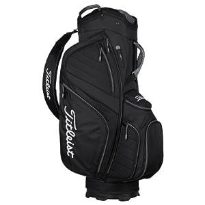 Titleist 2014 Lightweight Cart Bag by Titleist