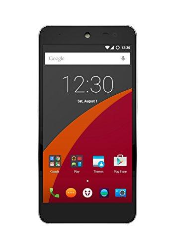wileyfox-swift-4g-dual-sim-free-smartphone-black