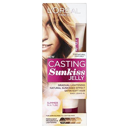 loreal-paris-casting-sunkiss-hair-colour-jelly-02