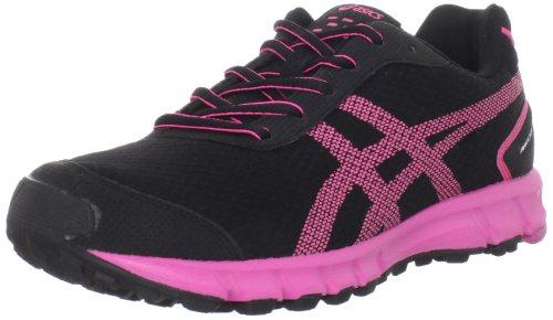 Asics Women S Matchplay  Golf Shoe