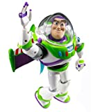 Toy Story 3 Jet Pack Buzz Lightyear