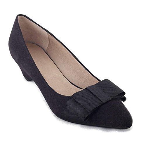 NAE-Womens-Valentina-Low-Wedge-Vegan-Dress-Shoe-in-Black