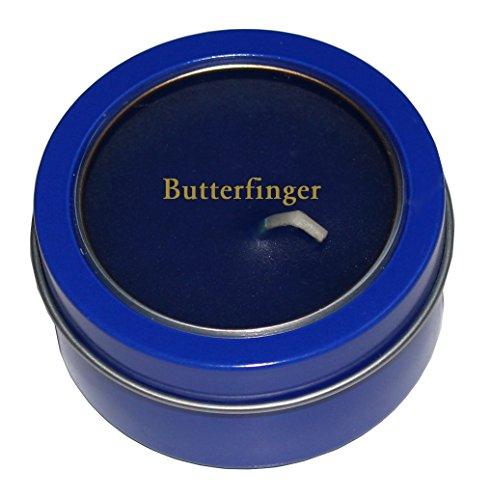 kerze-in-metallbox-mit-kunststoffabdeckung-mit-eingraviertem-namen-butterfinger-vorname-zuname-spitz