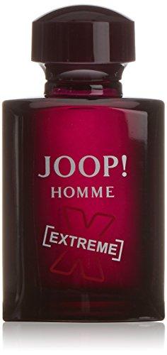 Joop! lozione dopobarba Homme Extreme 75 ml