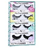 Eylure Katy Perry False Eyelashes - Mini Kit