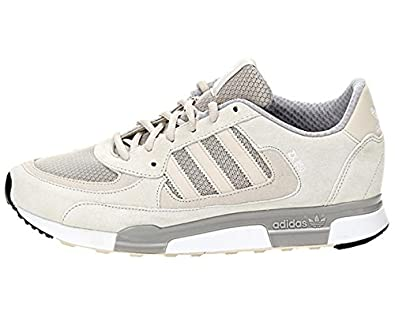 Clearance Mens Adidas Zx 850 - Adidas Mens Adidas 850 Low Dp B00pc61xty