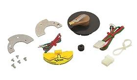 ACCEL 2020 Point Eliminator Kit