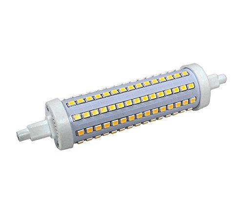 doubled ended t halogen bulb 100watt replacement led r7s light 10 watt 1000 ebay. Black Bedroom Furniture Sets. Home Design Ideas
