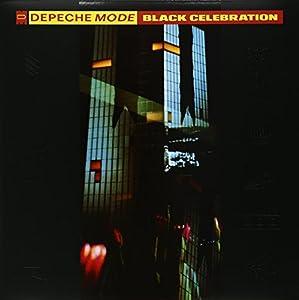 Black celebration übersetzung