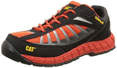 caterpillar-infrastructure-st-s1p-src-chaussures-de-securite-homme-orange-bright-orange-41-eu