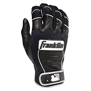 Franklin Sports CFX Pro Adult Series Batting Glove
