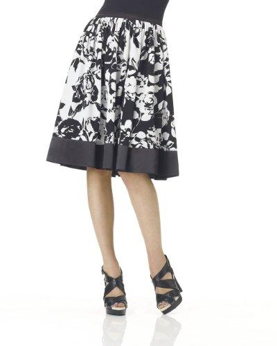 Priscila Skirt