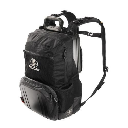 Buy Discount Pelican Products 0S1400-0003-110 ProGear Sport Tablet Backpack for iPad/Tablets/Netbook...