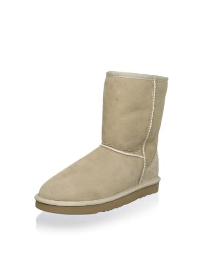 Australia Luxe Collective Women's Classic Cosy Short Pull-On Boot