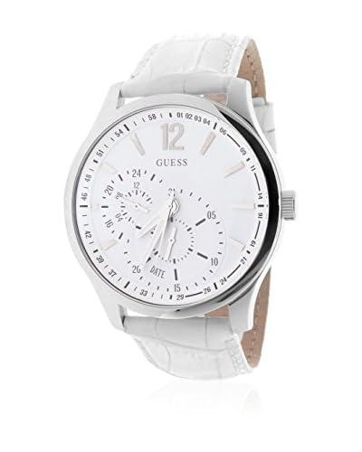 Guess Reloj de cuarzo Man W85053G2 44.0 mm