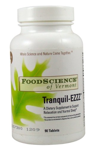 food-science-of-vermont-tranquil-ezzz-diet-supplement-tablets-90-count