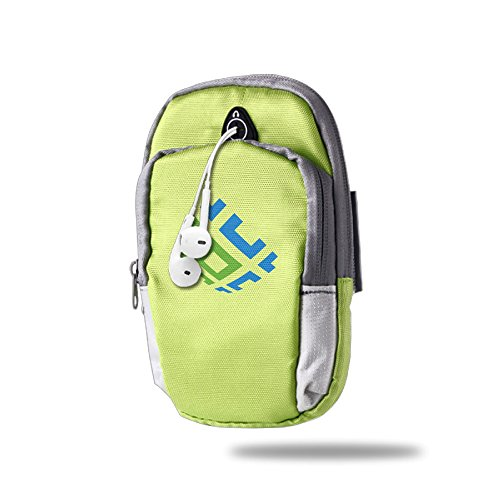 portable-arm-bag-brasil-telecom-logo-blue-green-kellygreen