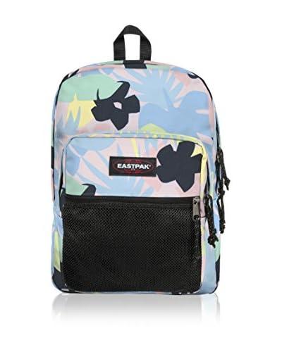 Eastpak Backpacks Pinnacle