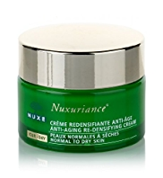 NUXE Nuxuriance® Intense Anti-Aging Re-Densifying Cream 50ml