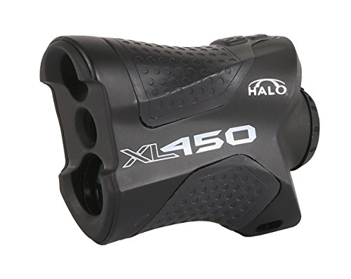 Halo-XL450-Laser-Range-Finder