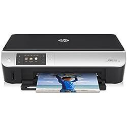 HP ENVY 5530 e-All-in-One Stampante, Stampa/Copia/Scansione, Foto, Web