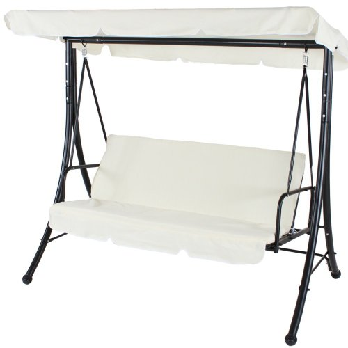 Table de massage 8 kg pas cher for Dondolo giardino ikea
