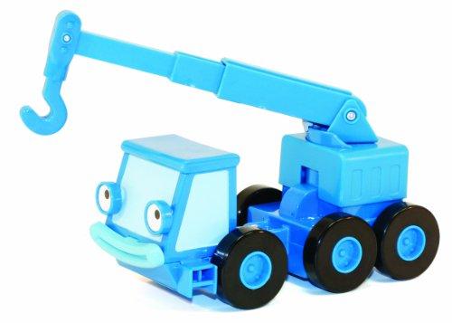 bob-der-baumeister-65557-heppo-de-plastico-del-vehiculo