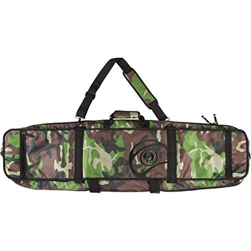 sector-9-the-field-bag-camouflage-by-sector-9