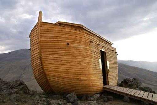 Noahs Ark Search front-443017