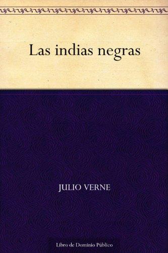 Las Indias Negras descarga pdf epub mobi fb2
