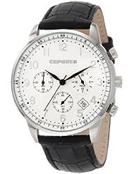 CEPHEUS Men's CP500-112 Chronograph Watch