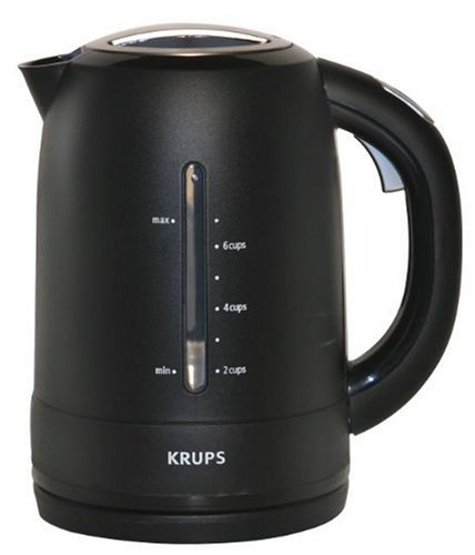 Electric Water Kettle Made In America ~ Electric kettle made in usa for sale review buy at