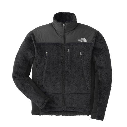 ノースフェイス Mountain Versa Loft Jacket