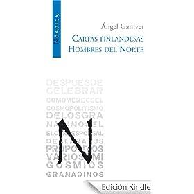 Cartas finlandesas (Letras Nordicas)